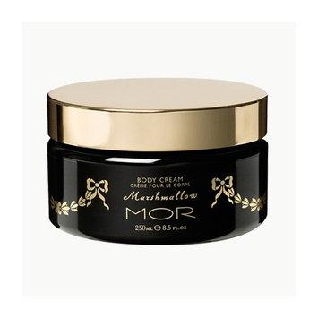 Mor Cosmetics Marshmallow Body Cream