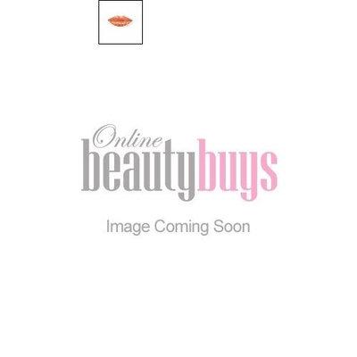 Miessence Shimmer Lip Cream Peach - Certified Organic