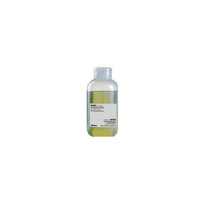 Davines MoMo Conditioner, 8.45 oz
