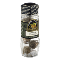 McCormick Gourmet Collection Whole Nutmeg