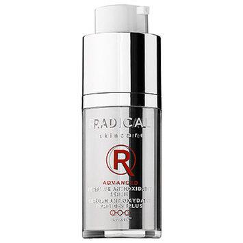 Radical Skincare Advanced Peptide Antioxidant Serum 0.5 oz