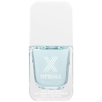 Formula X CLEANSE - Nail Cleanser 0.4 oz