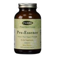 Flora - Pro-Essence Capsules - 120 count (FFP)