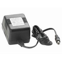 Medela PNSA Power Adaptor