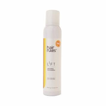 Hair Rules Lift Volumizing Dry Shampoo