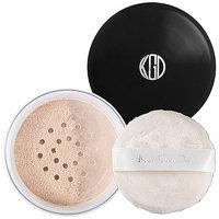 Koh Gen Do Maifanshi UV Face Powder SPF 20 PA++ Light beige 0.42 oz