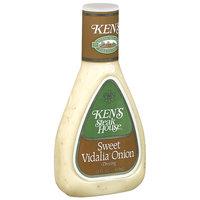Ken's Lite Sweet Vidalia® Onion