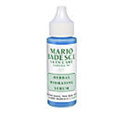 Mario Badescu Herbal Hydrating Serum/1 oz.