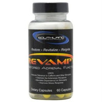 Southland Performance Products Revamp - 60 ea