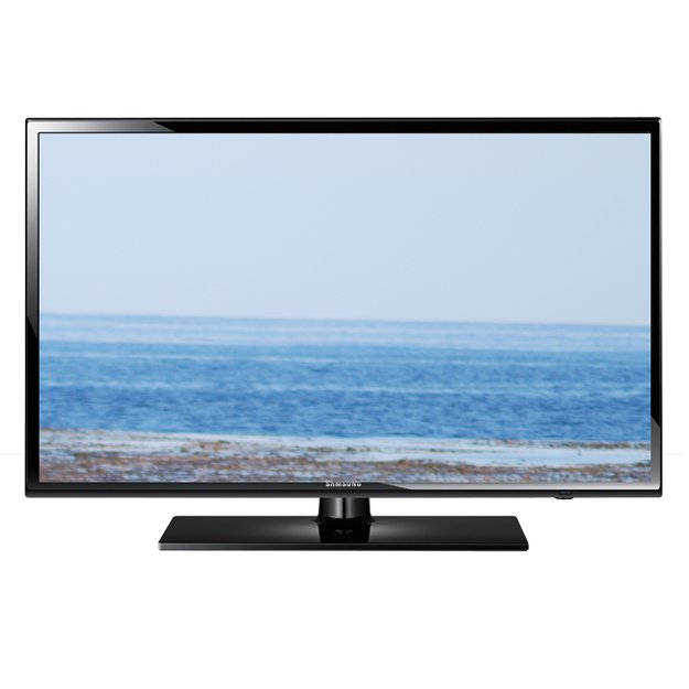 Samsung 39 Class 1080p LED HDTV