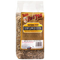 Bob's Red Mill Sunflower Seeds
