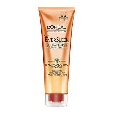 EverSleek Reparative Smoothing Shampoo