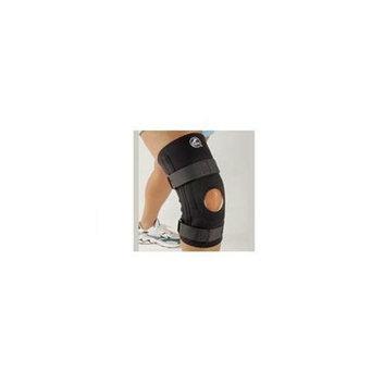 Cramer Products Neoprene 279512 Diamond Knee Stabalizer - Medium