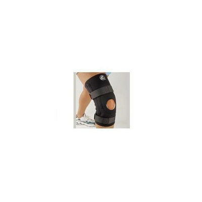 Cramer Products Neoprene 279512 Diamond Knee Stabalizer - Medium