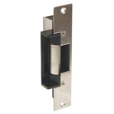 Rubbermaid 1800384 - Strike For Auto Door, Latched Doors