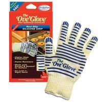 Ove Glove Oven Glove