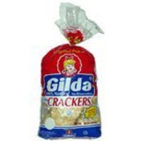 Gilda Crackers 12 oz
