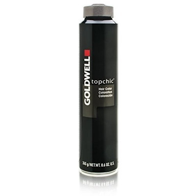 Goldwell Topchic Hair Color Coloration 2 + 1 (Can) 11G Special Gold Blonde