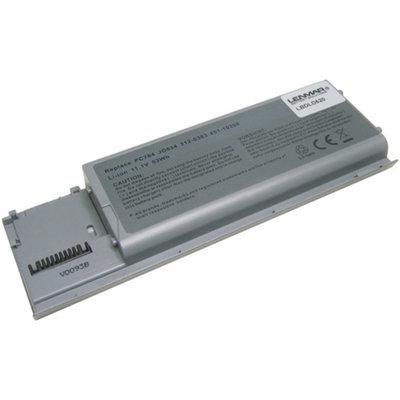 Lenmar Laptop Battery for Dell Latitude D630