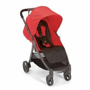 Mamas & Papas Armadillo Stroller - Coral Pink