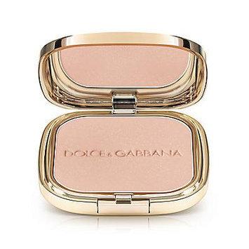 Dolce & Gabbana The Illuminator Powder - Pink