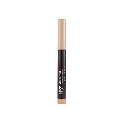 Boots No7 Stay Perfect Shade & Define, Glistening Ray 0.04 oz