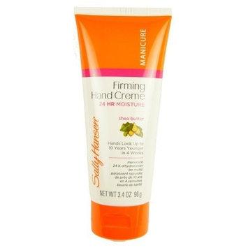 SALLY HANSEN Age-Correct Firming Hand Cream - 3.4oz
