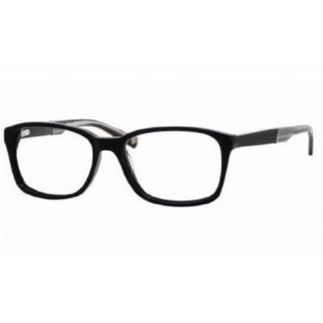 Banana Republic Rivers 0807 00 Black