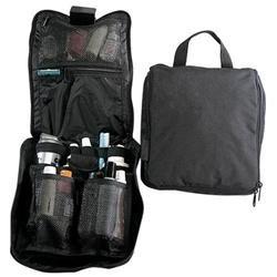 Goodhope Bags Shave Kit Organizer (Set of 4)