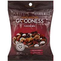 Wholesome Goodness Yukon Mix, 6 oz, (Pack of 12)