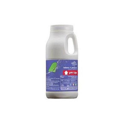 Aqua Chem 4 Pound Ph Add 05704AQU by Biolab