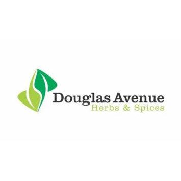 Echinacea Angustifolia Root Cut & Sifted Certified Organic 1 lb