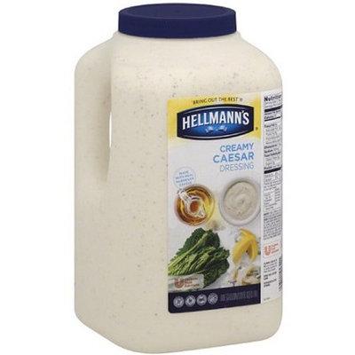 Hellmann's Creamy Caesar Dressing