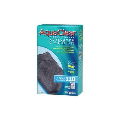 RC Hagen A622 AquaClear 110 Activated Carbon 9 oz