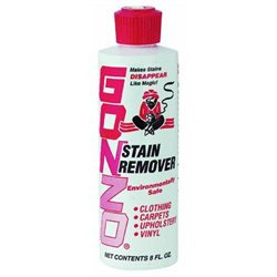 Magic Gonzo #RGNZ812D 8OZ Stain Remover