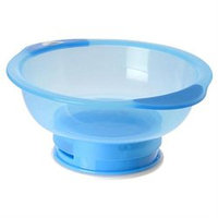 Vital Baby - Baby's Unbelievable Bowl - Blue