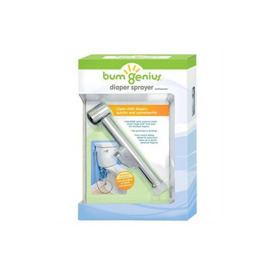 Bumgenius Cotton BabiesA bum Geniusa ¢ Diaper Sprayer