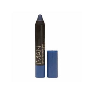 IMAN Perfect Eyeshadow Pencil, Forbidden 12 oz