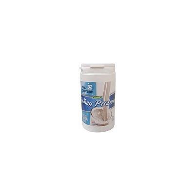 Nutri-Supreme Research Whey Protein Powder with Erythritol & Stevia Sweet Vanilla Bean Dairy Cholov