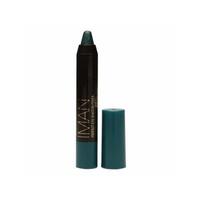 IMAN Perfect Eyeshadow Pencil, Deception 12 oz