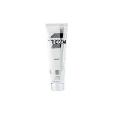 Burberry 'The Beat' Women's 5-ounce Body Lotion