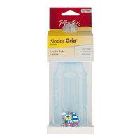 Playtex Baby™ Kinder-Grip® Bottle