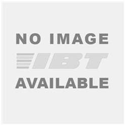 North Safety 151285 HYDROGEN PEROXIDE 3% U.S.P. 8OZ SWIFT 1 EA
