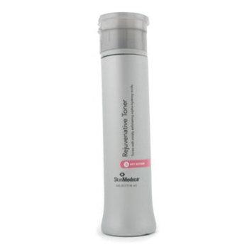 Skin Medica Skinmedica Rejuvenative Toner, 6-Ounce