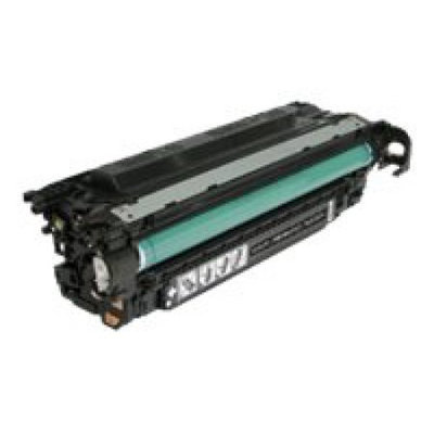 Dataproducts COMPAT HP LASER CART BLACK HI YIELD H3C0CTTRA-1609