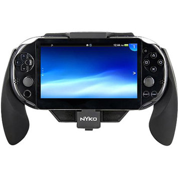 Nyko NYKO 85073 POWERGRIP PS VITA 2000 SERIES