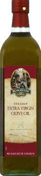 Bonavita Olive Oil Extra Virgin Italian 34 Fl Oz. Pack Of 6