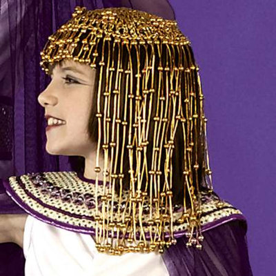 Loftus International Cleopatra Headpiece