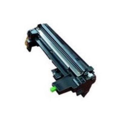 Kyocera Maintenance Kit For FS-3830N Printer - 300000 Page