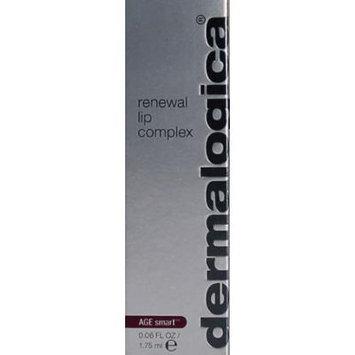 Dermalogica Age Smart Renewal Lip Complex 1.7ml(0.06oz) Treatment Beauty Skin